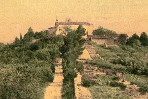 histoire-sanctuaire-carte-potale-exterieur