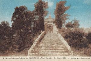 histoire-sanctuaire-escalier-louis-XIV