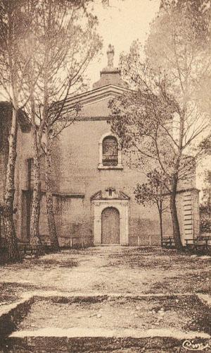histoire-sanctuaire-parvis-netb
