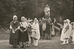 histoire-sanctuaire-procession-1938