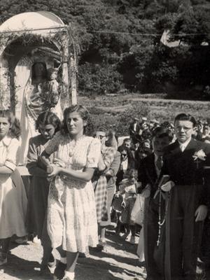histoire-sanctuaire-procession-netb