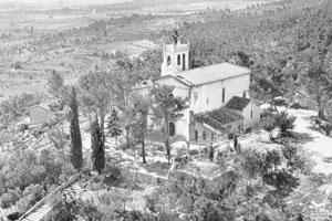 histoire-sanctuaire-vue-ciel-netb