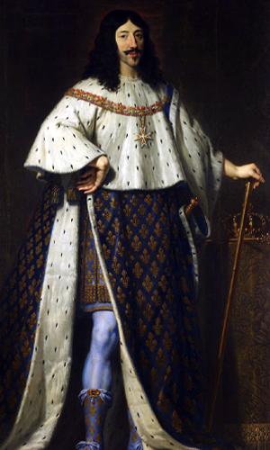sanctuaire-histoire-france-roi