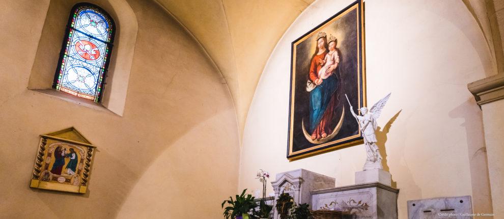sanctuaire-tableau-miraculeux